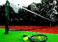 Premier Sports Surfaces by Premier Recreation
